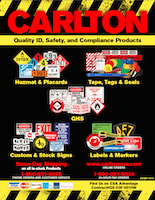 Chemical Companies Catalog