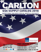GSA Contract Catalog