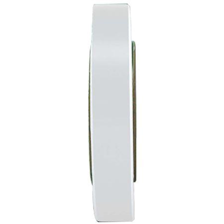 Vinyl Marking Tape - White 3/4 Inch Roll