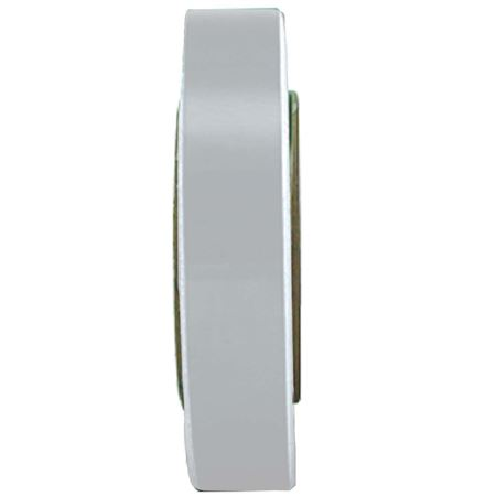 Vinyl Marking Tape - Aluminum 1 1/2 Inch Roll