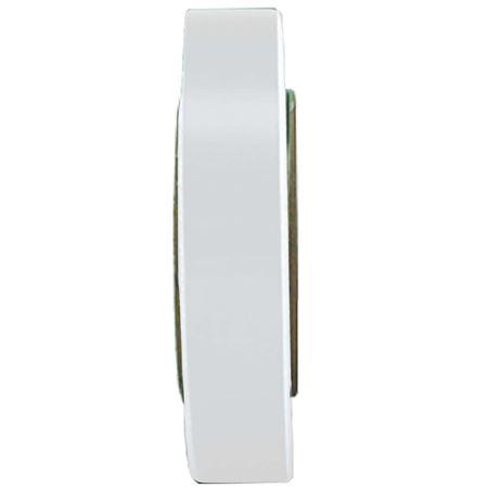 """Vinyl Marking Tape - White 1 1/2"""" Roll"""