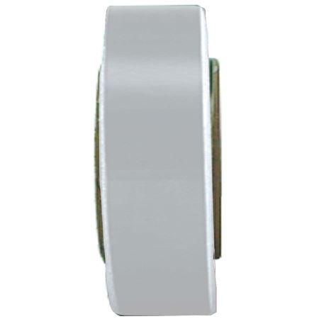 Vinyl Marking Tape - Aluminum 2 1/2 Inch Roll