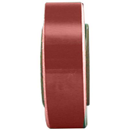 Vinyl Marking Tape - Brown 2 1/2 Inch Roll