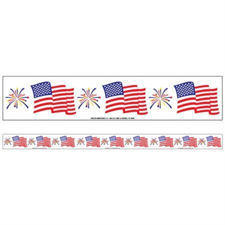 Celebrate America Tape