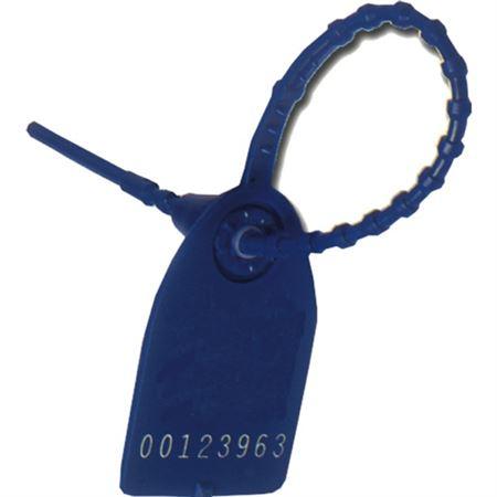 Custom Tug Tight Seals - 9 inches