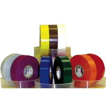 CCoded 3M Electrical Tape