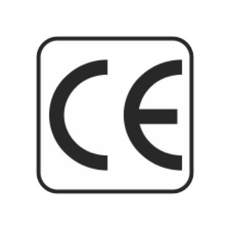 CE - 1 x 1