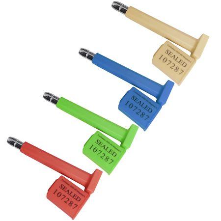 Locktainer 2020 SHL Magnum - 3/4  x 2 3/4