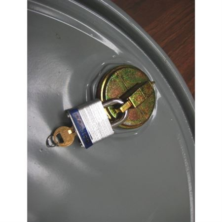 Drum Lock - Universal Drum Lock 2 inches