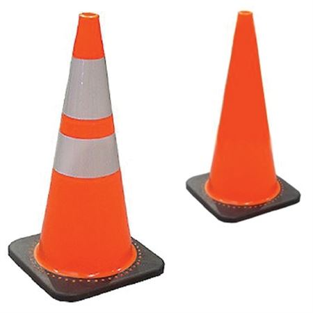 Wide Body Cones