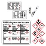 GHS Kit - In Description