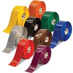 Heavy Duty Floor Tape - 4 inches