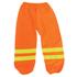 ANSI Class E Pants - Orange - Extra Large